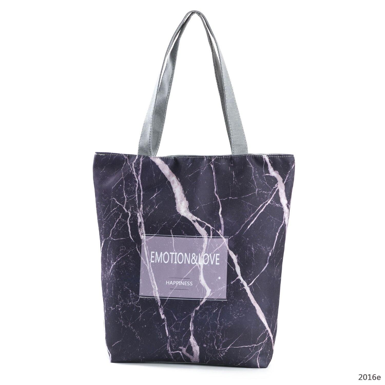 Miyahouse, Холщовая Сумка на плечо для женщин, сумка тоут, сумка в стиле пэчворк с принтом, женская пляжная сумка, Bolsa Feminina Сумки с ручками      АлиЭкспресс