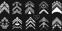 New Fashion DIY Polish Beauty Nail Art Image Stamp Stamping Plates 3D Nail Art Templates Stencils Manicure Tools