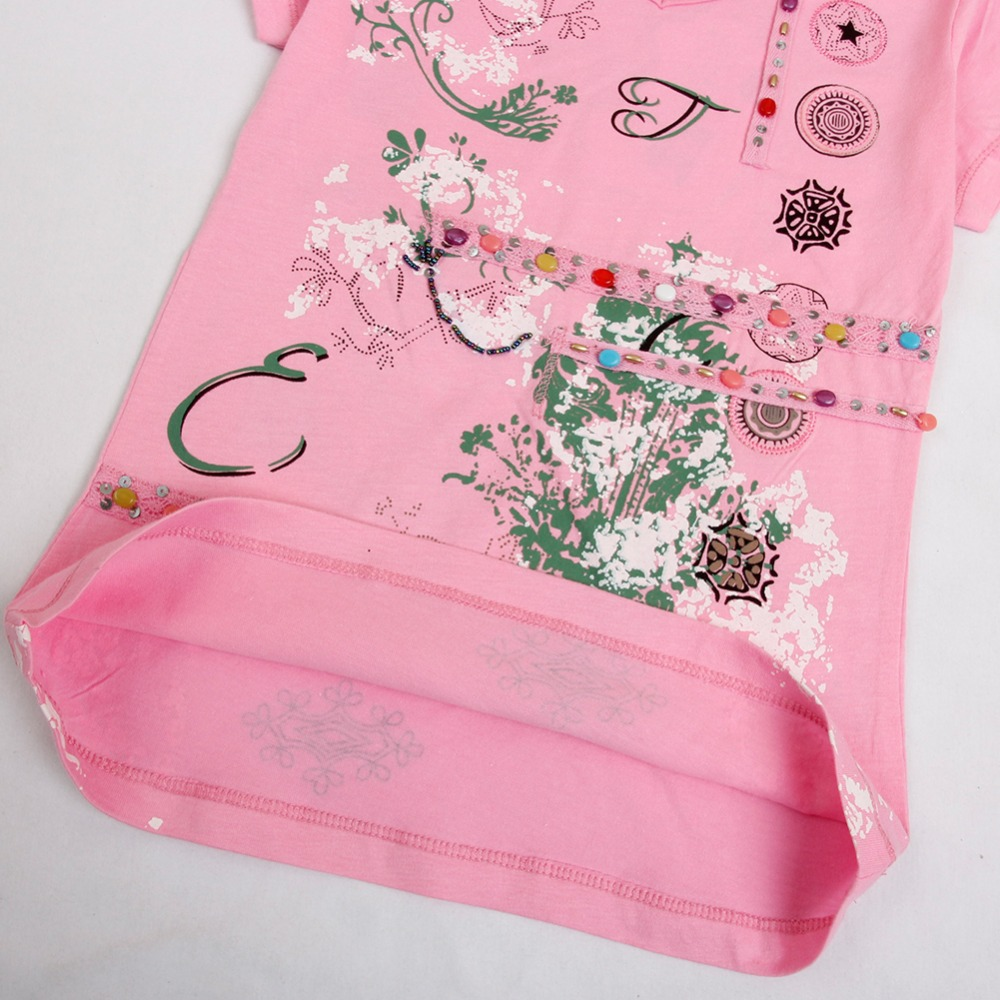 гта5 футболки купить в Китае