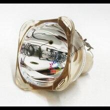 Free Shipping 5J.J2D05.001 / 5J.J2D05.011 Original Projector Lamp Bulb For Ben Q SP920P (#1) / SP920P (#2)