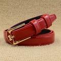 2016 women designer belt female fashion riemen ladies kemer high quality