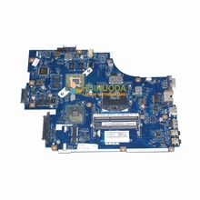 laptop motherboard for ACER 5742 5742G MBBRB02001 NEW71 LA-5893P HM55 DDR3