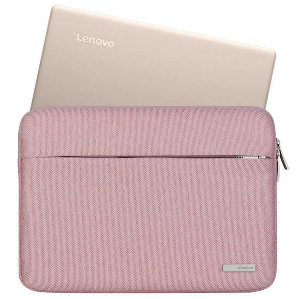 "11""11.6""13""13.3 Nyon Men Felt Laptop Bag Case for Asus HP Lenovo Acer Dell Apple 11 13 Laptop Sleeve Waterproof Price $15.99"