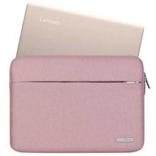 11″11.6″13″13.3 Nyon Men Felt Laptop Bag Case for Asus HP Lenovo Acer Dell Apple 11 13 Laptop Sleeve Waterproof