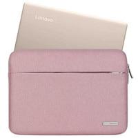 11 11 6 13 13 3 Nyon Men Felt Laptop Bag Case For Asus HP Lenovo