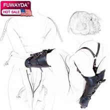 Секс качающиеся ноги перчатки ремень для взрослых мебель SM взрослых Связывание Висячие качели для пар позиция на открытом воздухе качели