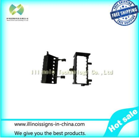 ФОТО Stylus Pro 7880 Damper Shelf printer parts F186000/DX4/DX5/DX7