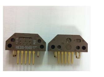 HEDS 9140 A00 HEDS 9140 A00 MODULE new in stock Free Shipping