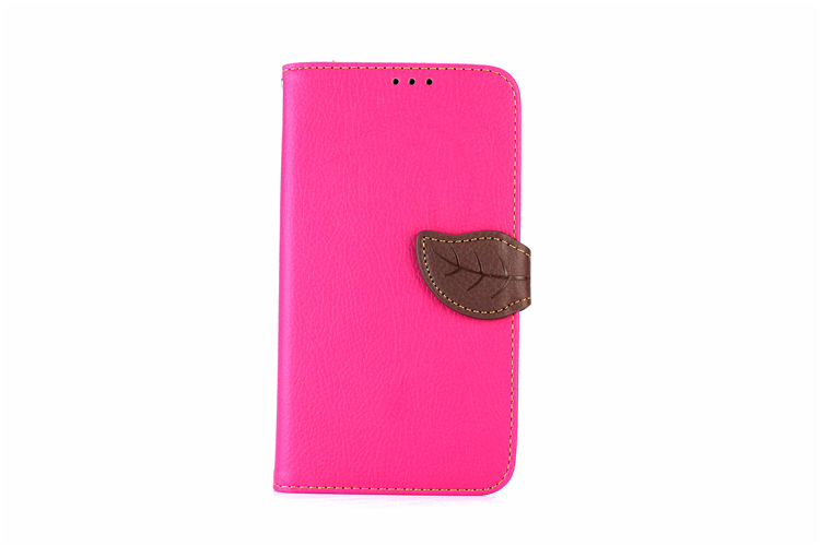 Case For Samsung Note 3 Cover Soft Silicone & Flip Leather Case For Samsung Galaxy Note 3 Note3 N9000  Card Slot Phone Shell