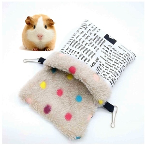 Top Sell Hamster Hanging House