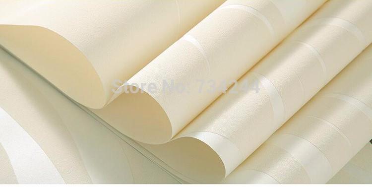 Nowoczesny luksus 3D tapety pasków tapeta papel de parede adamaszku papieru dla salon sypialnia TV kanapa tle ściany R178 15