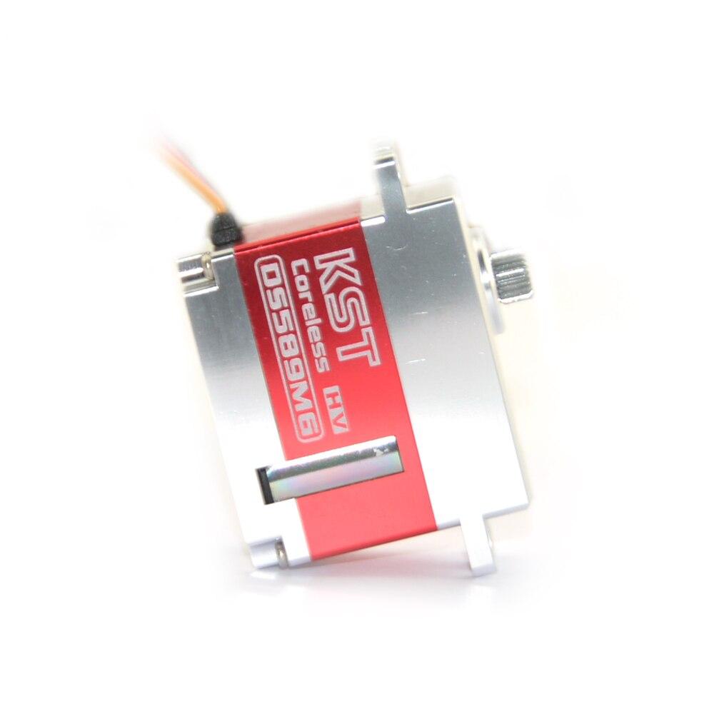ImmersionRC RapidFIRE w/Analog PLUS Goggle FPV приемник для радиоуправляемого дрона мульти роторов FPV гоночных частей - 5