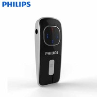 PHILIPS Original Newest Portable Mini Mp3 Player Digital Product USB Walkman
