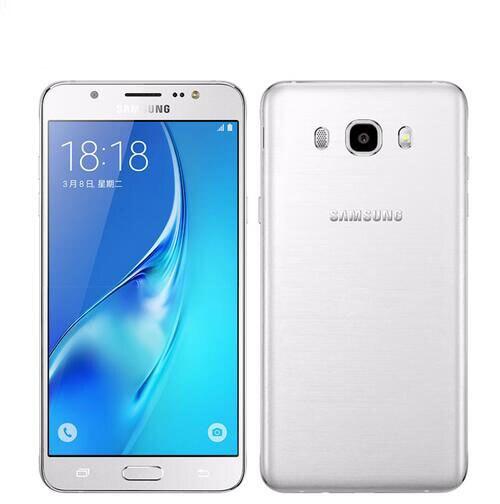 Izvorni Samsung Galaxy J7 J7108 (2016) 16GB ROM 3GB RAM Dual Sim 5.5 - Mobiteli - Foto 2