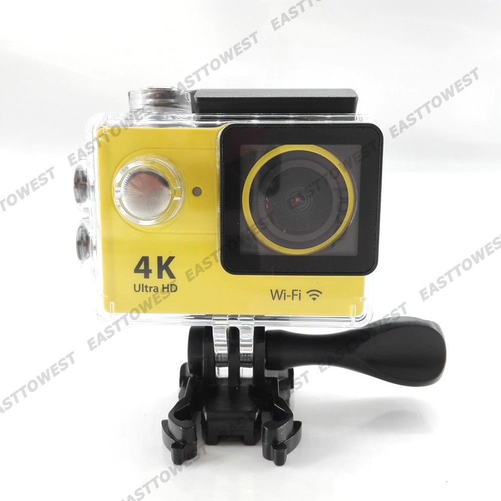 cam-0310-yellow H9-7