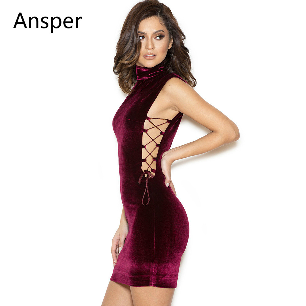 Popular Sexy Cleavage Dress Buy Cheap Sexy Cleavage Dress