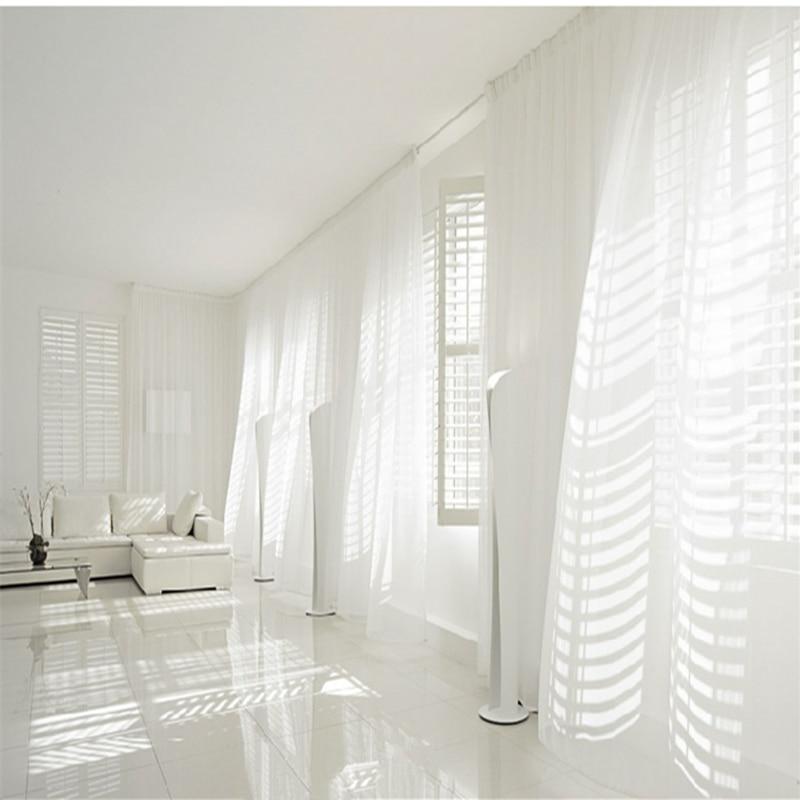 Afgewerkt-venster-transparante-voile-gordijnen-panel-tule-gordijnen-sheer- gordijnen-woonkamer-klaring-witte-gordijnen.jpg
