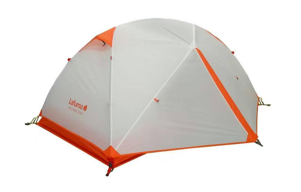 New South Korean export orders outdoor 2 people camping tent super light fire proof and water proof and water proof double tent рубашка в клетку dc south ferry 2 south syrah