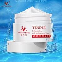 Korean Cosmetic Secret Skin Care Face Lift Essence 1
