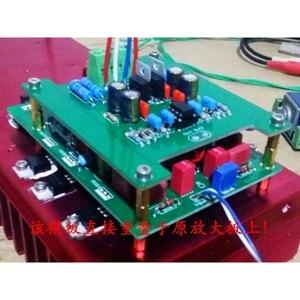 Image 3 - Dartzeel NHB 108 Ultimative Upgrade Modul für hifi verstärker T0431