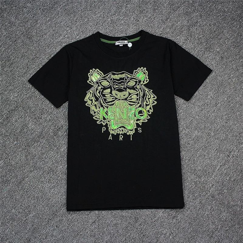 2019 new T ShirtS102