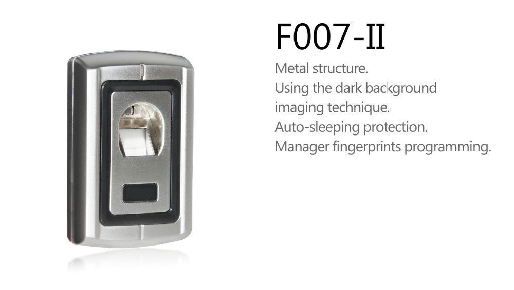 F007-II-zt