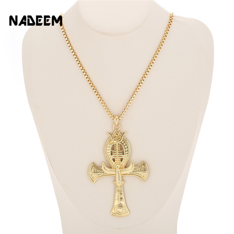 8e77d0d73 ツ)_/¯ Online Wholesale egyptian jewelry snake and get free shipping ...