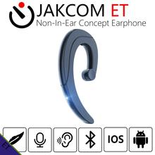 Conceito JAKCOM ET Non-In-Ear Fone de Ouvido como o ve monge do fone de ouvido fone de ouvido sem fio Fones De Ouvido Fones De Ouvido em bleutooth