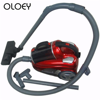 Portable Vacuum Cleaner 2000W High Power Household Vacuum Cleaner