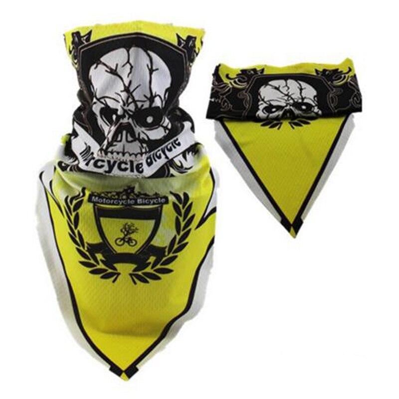 1 Pcs Balaclava Ski Gesicht Maske, Motorrad Helme Liner Ski Getriebe Hals Gamasche, Tier Serie Quick-dry Halbe Gesicht Masken Radfahren