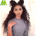 Peruvian Lace Frontal Wig Body Wave Lace Front Human Hair Wigs For Black Women Weave Full Lace Human Hair Wigs With Baby Hair