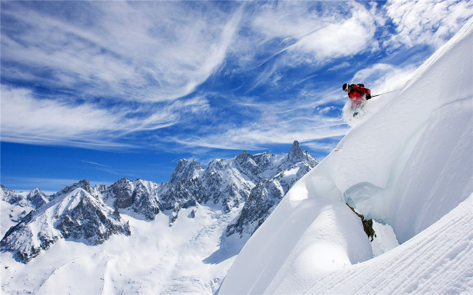 Skiing-in-France-skiing-34546763-1920-1200