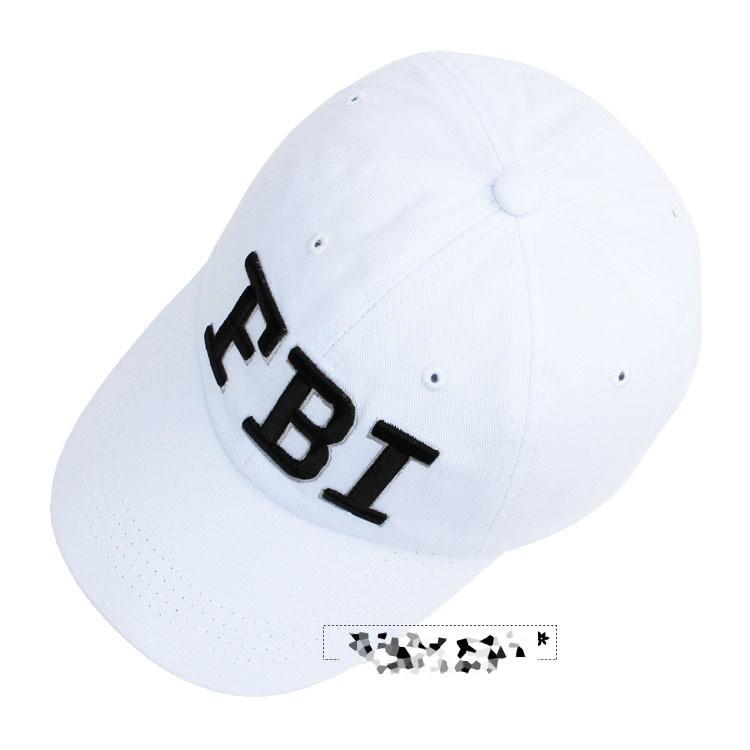 DGFB Gorra De B/éisbol Algod/ón Bordado De Letras California Mujeres Hombres Sombrero De Pap/á Personalizado Snapback Al Aire Libre