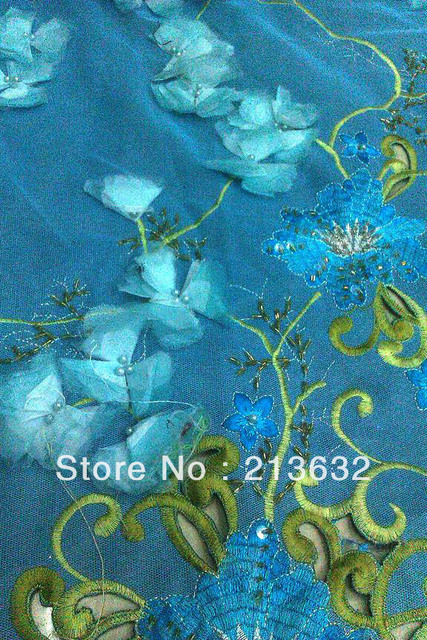 high density wedding flower aftrican voile lace flock hollandis sequins charmeuse window curtain Christmas fabric tulle spandex