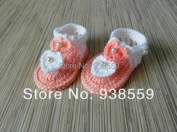 Compare Prices on Handmade Baby Shoes- Online Shopping/Buy Low ...