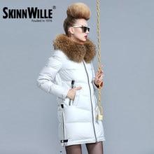 Skinnwille 2016 ultra lumière femmes vers le bas veste femmes d'hiver vers le bas vers le bas veste femmes court femmes manteau à capuchon chaud manteau d'hiver