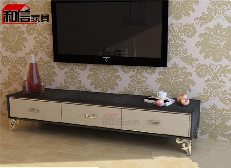 Modern Furniture Video european minimalist cabinet storage cabinet cabinet modern