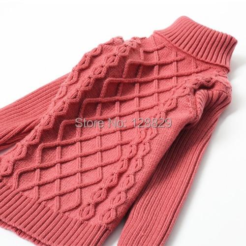 Kids Sweaters (5)