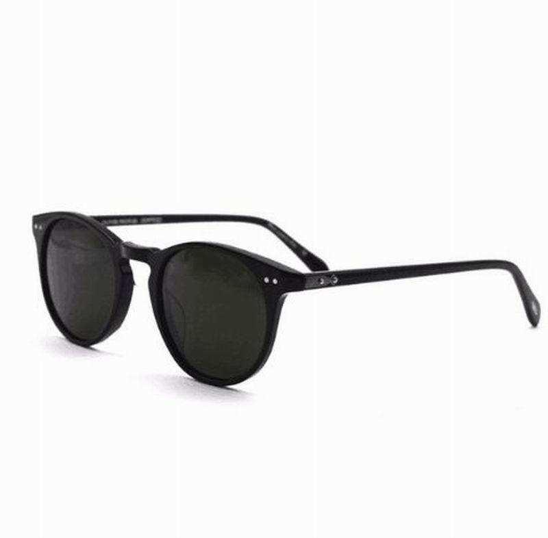 Портативный LaoGuang очки, модные солнцезащитные очки смола покрытие для предотвращения усталости AFG1-22