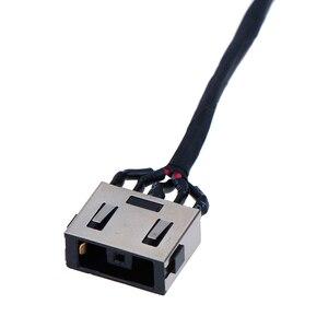 Image 3 - Prise dalimentation CC de prise de harnais de câble pour lenovo G50 G50 70 G50 45 G50 30 G40 70