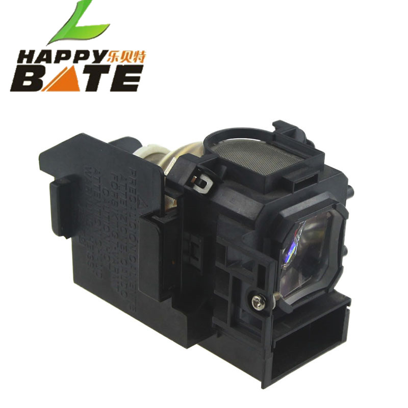 HAPPYBATE VT85LP para VT480 VT490 VT491 VT580 VT590 VT595 VT695 VT495 - Audio y video casero