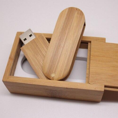 best selling usb 3 0 flash drive thumb pendrive memory. Black Bedroom Furniture Sets. Home Design Ideas