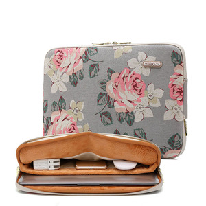 Image 4 - Sleeve Case For Laptop 11 12 13 14 15  15.6 17 inch For MacBook Air Pro 13.3 15.4 ,Laptop Bag PC Tablet Case Cover for HP Dell