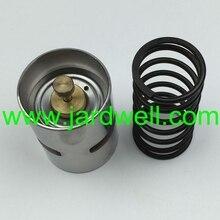 Замена воздушный компрессор запчасти для alup thermostac клапан комплект 212.00229