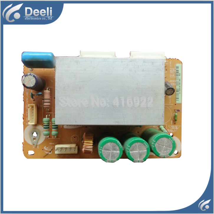 все цены на  95% new used Original for yb08 yd12 board lj92-01668a lj41-06613a on sale  онлайн