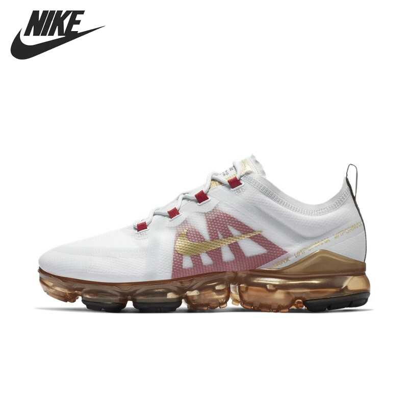 New Arrival NIKE AIR VAPORMAX CNY
