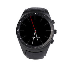 K18 smart watch android 3กรัมนาฬิกาx5 smart watchนาฬิกาจีพีเอสบลูทูธwifi s mart w atch amoledจอแสดงผลดิจิตอล-นาฬิกาdz09 u8