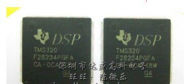 New TMS320F28234PGFA 176-LQFP TI Brand new original orders are welcome 100%new idt5v9910a 7so idt5v9910a 7sog idt5v9910a new original orders are welcome