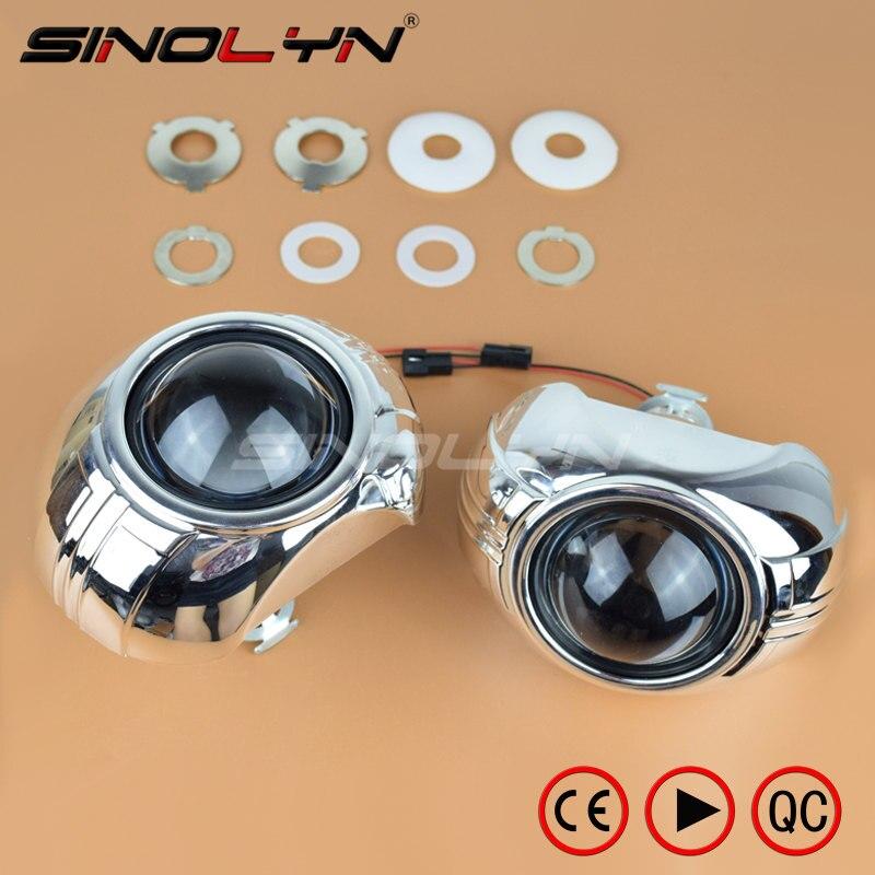 2x Lucas H7 477//499 50/% Blue Tint Headlamp Bulb Volvo C70 II Convertible 2006 />