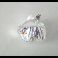 Orijinal Projektör lamba ampulü ET-LAT100 NSHA230W Için PT-TW231R PT-TW230 180 gün garanti ile